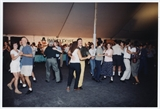 Set dancing, 2000 Milwaukee Irish Fest
