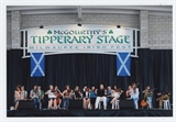 Academy of Irish Music 2008