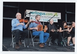 KIlfenora Ceili Band with Fingal 2008