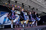 McMenemin School of Irish Dance