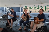 Chicago Reel at Milwaukee Irish Fest 2015