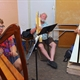 Celtic Classics for Harp - 2016 Milwaukee Irish Fest Summer School