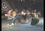 1981 Milwaukee Irish Fest: Red Clay Ramblers, Irish Brigade, Mick Moloney