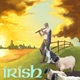 2014 Milwaukee Irish Fest Poster